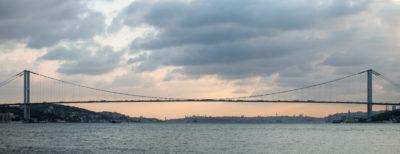 DSCF5188-Panorama